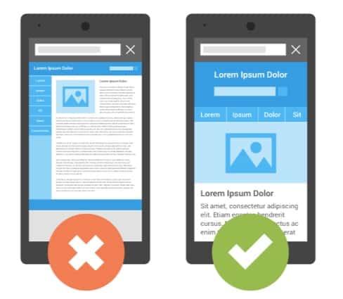 mobile-responsive-SEO
