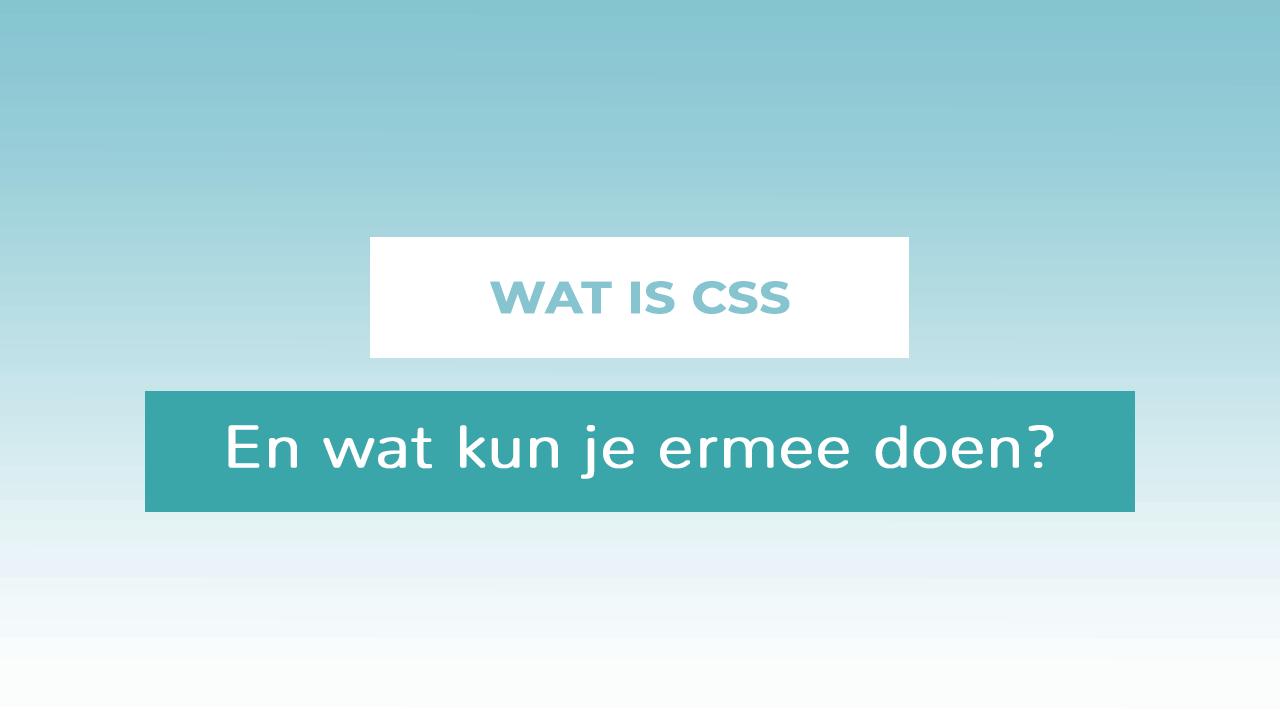 header CSS
