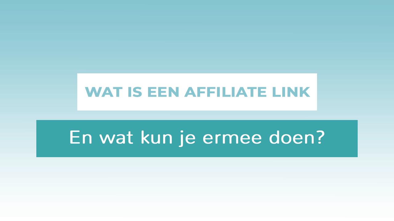 header affiliate link