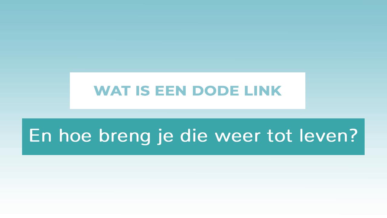 header dode link