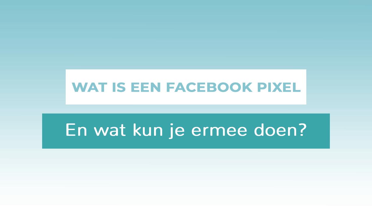 header facebook pixel