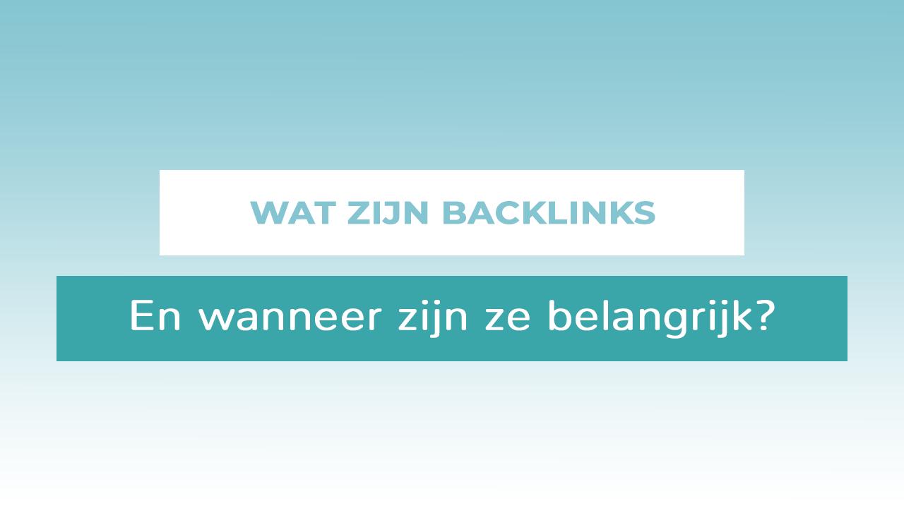 header backlinks