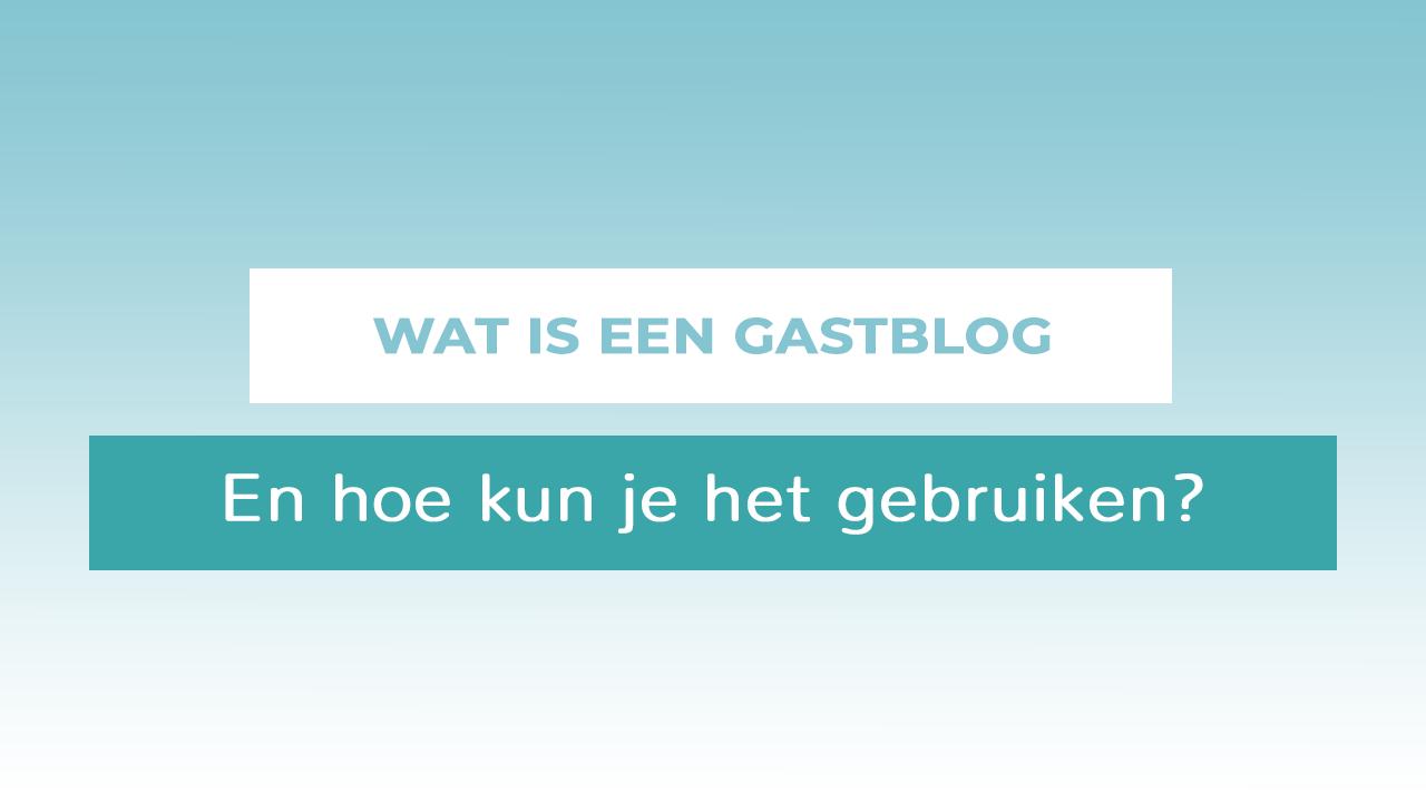 header gastblog