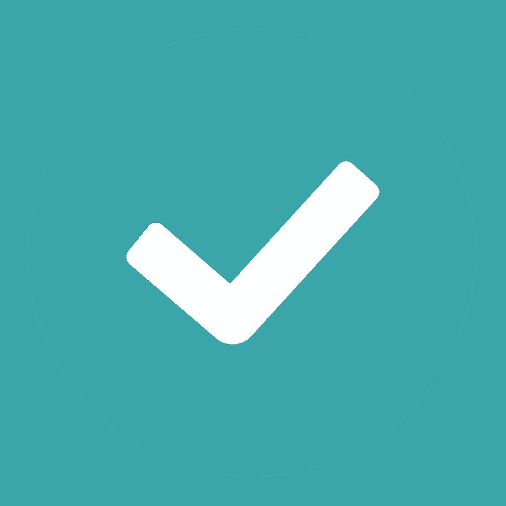 icoon toepassen