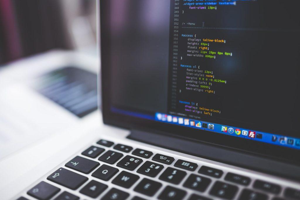 websitebouwers html codes