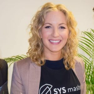 SYS Master Denise Dechamps (2)