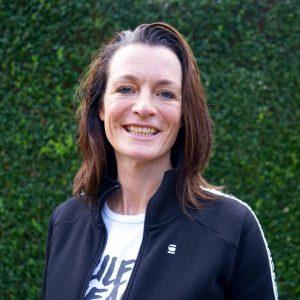 SYS master Nadine Melenhorst_3