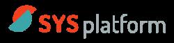 SYS platform