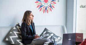 Zeven manieren om je bedrijf schaalbaar maken